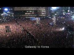 South Korea 1 - North Korea 0