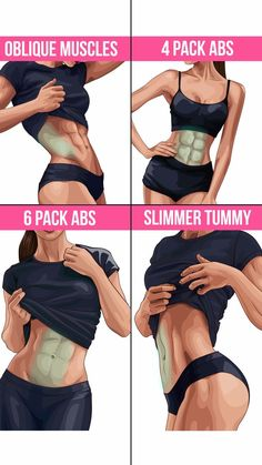 Workout for Slimmer Body in 4 Weeks Below the workout for lifting the butt without any gym! All the exercises on App Store now 💪🏻🍽😍! Custom Workout And Meal Plan For Effective Weight Loss! Make your body lifted and round with workout below! Fitness Workouts, Fitness Motivation, Fitness Workout For Women, Body Fitness, At Home Workouts, Health Fitness, Fitness Diet, Gym Body, Morning Ab Workouts