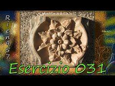 Esercizio 030 - YouTube