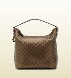 "Gucci bags and Gucci handbags 269958 2314 ""heart bit"" medium hobo with heart-shaped charm 230 Gucci Purses, Gucci Handbags, Replica Handbags, Designer Handbags, Heart Bit, Gucci Bags Outlet, Gucci Hobo Bag, Chanel Online, Satchel"