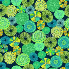 High-quality Vector Pattern Designs at patterndesigns.com - , designed by Annemiek Groenhout