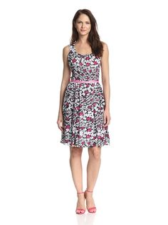 Melissa Masse Women's Sleeveless Fit-and-Flare Dress, http://www.myhabit.com/redirect/ref=qd_sw_dp_pi_li?url=http%3A%2F%2Fwww.myhabit.com%2Fdp%2FB00YOJWIS0%3F