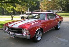 This looks JUST like mine that I had!!!  Such a fun car to drive!