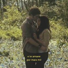 Twilight Saga Songs, Twilight Movie Scenes, Twilight Videos, Twilight Quotes, Twilight Saga Series, Twilight Edward, Twilight Cast, Edward Bella, Twilight Pictures