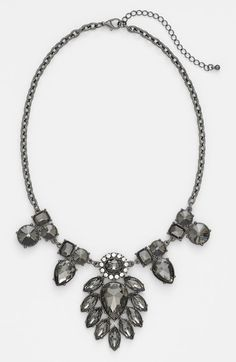 BP. Vintage Layering Necklace (Juniors) available at #Nordstrom
