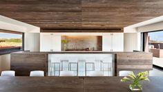 Susan Breitenbach of The Corcoran Group – Hamptons Real Estate – Sagaponack