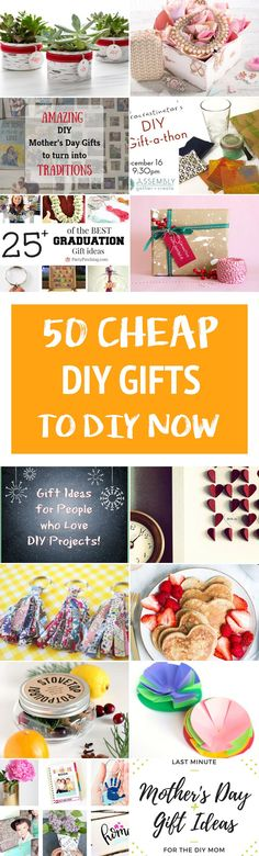 50 Cheap DIY Gifts To DIY Now Diy Gifts For Mothers, Diy Gifts For Friends, Diy Gifts For Kids, Gifts For Teens, Cheap Gifts For Boyfriend, Diy Gifts For Girlfriend, Homemade Christmas Gifts, Homemade Gifts, Diy Gifts Cheap