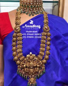 😍 ❤️ Gold Kundan Choker and Nakshi Haram from Amarsons Pearls and Jewels ❤️ @amarsonsjewellery⠀⠀⠀⠀⠀⠀⠀⠀⠀⠀⠀⠀⠀⠀⠀⠀⠀⠀⠀⠀⠀⠀⠀⠀⠀⠀⠀⠀⠀⠀⠀⠀⠀⠀⠀⠀.⠀⠀⠀⠀⠀⠀⠀⠀⠀⠀ Comment below 👇 to know price⠀⠀⠀⠀⠀⠀⠀⠀⠀⠀⠀⠀⠀⠀⠀⠀⠀⠀⠀⠀⠀⠀⠀.⠀⠀⠀⠀⠀⠀⠀⠀⠀⠀⠀⠀⠀⠀⠀ Follow 👉: @amarsonsjewellery⠀⠀⠀⠀⠀⠀⠀⠀⠀⠀⠀⠀⠀⠀⠀⠀⠀⠀⠀⠀⠀⠀⠀⠀⠀⠀⠀⠀⠀⠀⠀⠀⠀⠀⠀⠀⠀⠀⠀⠀⠀⠀⠀⠀⠀⠀⠀⠀⠀⠀⠀⠀⠀⠀⠀⠀⠀⠀⠀⠀⠀⠀⠀⠀⠀⠀⠀⠀⠀⠀⠀⠀⠀⠀⠀⠀ For More Info DM @amarsonsjewellery OR 📲Whatsapp on : +91-9966000001 +91-9989021026.⠀⠀⠀⠀⠀⠀⠀⠀⠀⠀⠀⠀⠀⠀⠀.⠀⠀⠀⠀⠀⠀⠀⠀⠀⠀⠀⠀⠀⠀⠀⠀⠀⠀⠀⠀⠀⠀⠀⠀⠀⠀ ✈️ Door step Delivery Available Across the World… Gold Temple Jewellery, Choker, Delivery, Jewels, Photo And Video, Beautiful, Instagram, Jewelery, Gem