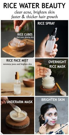 Clear Skin Face, Face Skin Care, Diy Skin Care, Skin Care Tips, Beauty Tips For Glowing Skin, Beauty Skin, Natural Beauty Recipes, Beauty Care, Diy Beauty