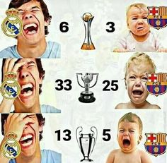 Happy weekend madrista's - wwe & wwf News Football Jokes, Soccer Memes, Cristiano Ronaldo, Chester City, Real Madrid Wallpapers, A Team, Barcelona, Happy Weekend, Neymar