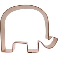 place to buy elephant cookie cutter