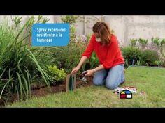 ¿Cómo implementar un sistema de riego automático en el jardín?