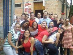 Adelson Gomes Junior Couple Photos, Couples, Nice, Girlfriends, Couple Shots, Couple, Couple Pics