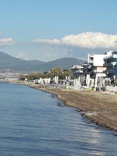 Peraia Thessaloniki Greece