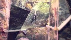 Gustave Doré. L'imaginaire au pouvoir
