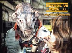 Bullhead - New X-Wing Pilot from SWTFA