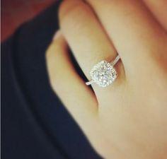 #aliança #anel #ring #eladissesim
