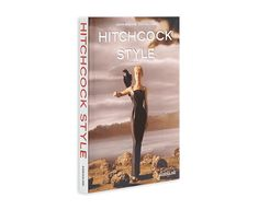 Hitchcock Style - Best Seller