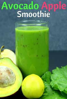 Best Weightloss Smoothie