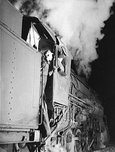 The Mysterious Signal by Cy Warman, from 'The Last Spike and Other Railroad Stories', published 1906, is a ghostly tale based on alleged haunting's that occurred after the disastrous train wreck in Ashtabula, Ohio in December, 1876.
