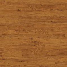 Knight Tile Flooring Range | Wood and Stone Effect Floors - Karndean Designflooring