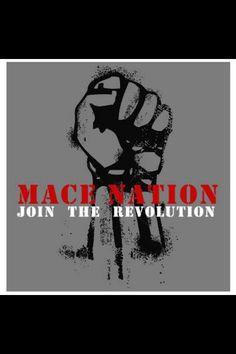 Macenation