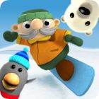 Snow Spin: Snowboard Adventure MOD APK 1.3.3 (Mod Coins/Lives)   APK INFO Name of Game: Snow Spin: Snowboard Adventure VERSION: 1.3.3 Name of cheat: -Mod Coins/Lives Snow Spin: Snowboard Adventure MOD APK 1.3.3 (Mod Coins/Lives) Manual Step: 1. Install APK 2. Play Download the OBB file/SD file. They should be .zip or .rar files. Extract the file to your sdcard. Move the extracted folder to the location: /sdcard/Android/obb  Google Play  Download Now  Source  FULL GAMES MOD GAMES