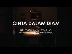 Ustadz Tengku Hanan Attaki ( Shift Pemuda Hijrah ) - JANGAN BERSEDIH ( DON'T BE SAD ) - YouTube People Quotes, Sad Quotes, Love Quotes, Jodoh Quotes, Ali Bin Abi Thalib, Cinta Quotes, Love In Islam, Salsa, Quotes Galau