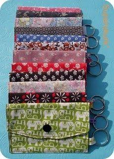 wholesale coach purse replicas,wholesale coach handbags usa,