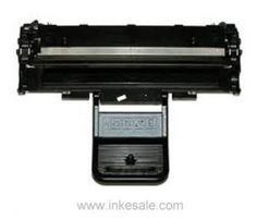 Printer Cartridge, Ink Toner, Toner Cartridge, Samsung, Color, Black, Black People, Colour, Colors