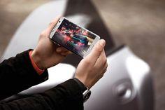 Samsung Galaxy Edge 7 : la nouvelle référence ? http://www.fashions-addict.com/Samsung-Galaxy-Edge-7-la-nouvelle-reference_375___16684.html