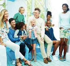 Extra 25% Off Sitewide | Lands End: Don't miss the Labor Day Event going on now at Lands Ends! Save an extra 25% off… #coupons #discounts