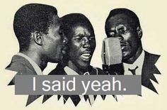 54-46 toots & the maytals
