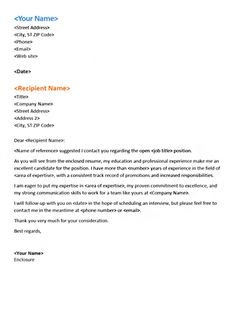 How to Write a Functional Resume: Tips and Examples | Functional ...