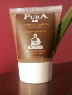 lotus thai massage bedste mandeparfume