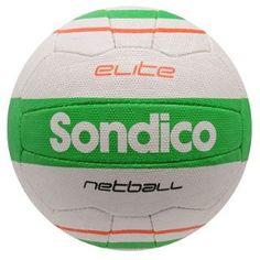 Sondico Elite Netball £7.99 #netball