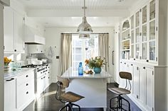 white-kitchen-7.jpg 554×369 pixels