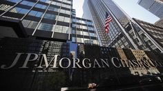 After a four-week trial, the US bank JPMorgan Chase was found guilty of committing fraud and mismanagement while administering the estate of deceased American Airlines executive Max Hopper.