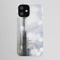 Sparkling grey Santa Monica Pier iPhone Case by stine1 - click to get yours! #IphoneCase #photography #digital #popart #santamonicapier #losangeles Unique Iphone Cases, Iphone 8 Cases, Iphone Se, Iphone 8 Plus, Case 39, Santa Monica, Pop Art, Smartphone, Sparkle