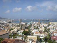Otras Fotos De Las Palmas De Gran Canaria Islas Palmas Fotos