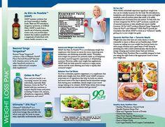 1000 kcal diet weight loss