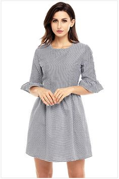 Buy Casual Dresses Online. Great Selection and Excellent Prices. Checkout Safe and Securely.