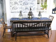 Moroccan Dining Furniture | and dining existing table on moroccan themed dining tropical ...