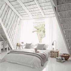 Click Interiores | Quartos para sonhar …