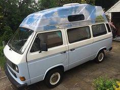 VW-T25-Campervan-1983-1-9-Petrol-RECENTLY-REFURBED
