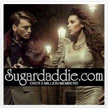 Serwis randkowy online sugardaddie.com