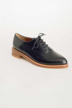 Olive - Pointed Oxford Shoes, Black, £159.00 (http://www.oliveclothing.com/p-oliveunique-20151103-054-black-pointed-oxford-shoes-black)