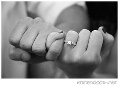 {Lake Engagement Session} Mark & Sierra » The Storybook | Fairytale Wedding Photographer Blog