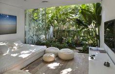Angolo zen in casa (Foto 3/40) | Design Mag