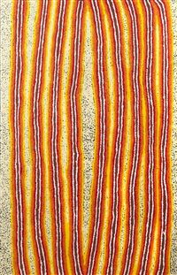 Image result for eileen napaltjarri
